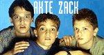 Akte Zack