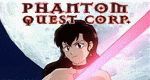 Phantom Quest Corporation