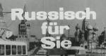 Russisch für Sie – Bild: WDR