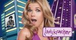 Ladykracher – Bild: SAT.1
