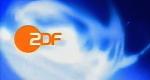 Junge Herzen - Auf großer Fahrt ins Leben – Bild: ZDF