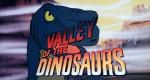 Tal der Dinosaurier – Bild: Hanna-Barbera