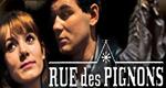 Rue de Pignons