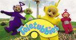 Teletubbies – Bild: BBC
