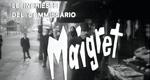 Le Inchieste del commissario Maigret