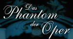 Das Phantom der Oper – Bild: Saban/Scherick Productions