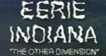 Eerie, Indiana – Die andere Dimension