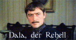 Data, der Rebell