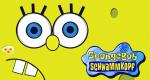 SpongeBob Schwammkopf – Bild: viacom