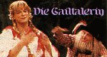 Die Gailtalerin