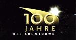 100 Jahre - Der Countdown – Bild: ZDF