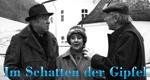Im Schatten der Gipfel – Bild: Aschau.de