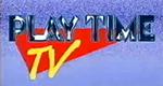 Playtime TV