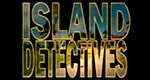 Island détectives