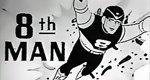 8th Man