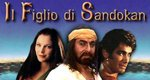 Il Figlio di Sandokan