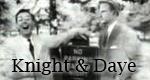 Knight und Daye