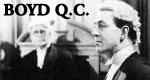 Boyd Q.C.