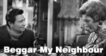 Beggar My Neighbour