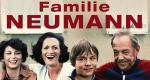 Familie Neumann – Bild: Icestorm Distribution GmbH