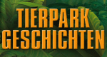 Tierparkgeschichten – Bild: Icestorm Distribution GmbH