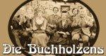 Die Buchholzens