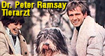Dr. Peter Ramsay – Tierarzt