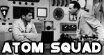 Atom Squad