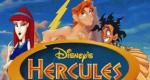 Hercules – Bild: Disney