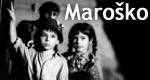Maroško