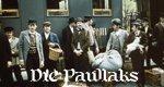 Die Pawlaks
