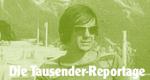 Die Tausender-Reportage