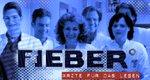 Fieber – Ärzte für das Leben