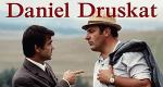Daniel Druskat – Bild: DFF/Fritz Delp