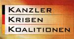 Kanzler, Krisen, Koalitionen