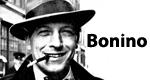 Bonino