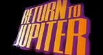 Rückkehr zum Jupiter