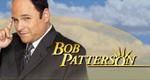 Bob Patterson – Bild: ABC