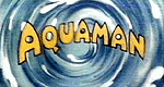 Aquaman – Herrscher über die sieben Weltmeere
