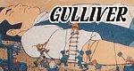 Die unwahrscheinlichen Abenteuer des Lemi Gulliver