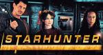 Starhunter – Bild: Talisman Starhunter Ltd.