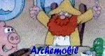 Archemobil