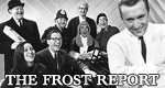 The Frost Report