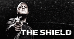 The Shield – Bild: FX Networks