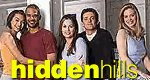 Hidden Hills – Bild: NBC
