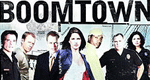 Boomtown – Bild: NBC