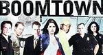 Boomtown – Bild: NBC
