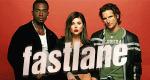 Fastlane – Bild: FOX