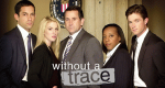 Without A Trace – Bild: NBC