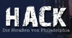 Hack - Die Straßen von Philadelphia – Bild: CBS